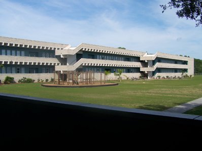 Schools in Lithia Springs